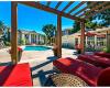 255 Lionstone Dr, Colorado Springs, Colorado 80916, ,Apartment,For Rent,Lionstone Dr,1131