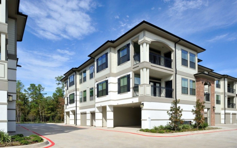2625 Harmony Park Xing, Spring, Texas 77386, ,Apartment,For Rent,Harmony Park Xing,1096