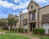 7019 Crowder Blvd, New Orleans, Louisiana 70127, ,Apartment,For Rent,Crowder Blvd,1097