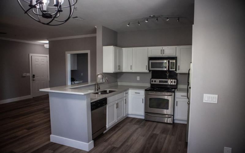 3606 Kaliste Saloom Rd, Lafayette, Louisiana 70508, ,Apartment,For Rent,Kaliste Saloom Rd,1103