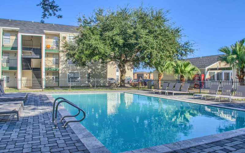 681 Parc Brittany Blvd, New Orleans, Louisiana 70126, ,Apartment,For Rent,Parc Brittany Blvd,1104