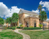 7001 Msrtin Dr, New Orleans, Louisiana 70126, ,Apartment,For Rent,Msrtin Dr,1108