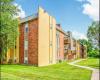 16801 E Larkspur Ln, Independence, Missouri 640055, ,Apartment,For Rent,E Larkspur Ln,1110
