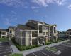 14006 Potranco Road, San Antonio, Texas 78245, ,Apartment,For Rent,Potranco Road,1114