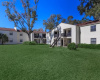 7350 Blanding Boulevard, Jacksonville, Florida 32244, ,Apartment,For Rent,Blanding Boulevard,1116