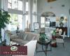 2800 La Frontera Blvd, Round Rock, Texas 78681, ,Apartment,For Rent,La Frontera Blvd,1120