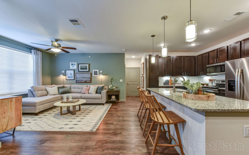 1818 Fannin Speedway, Houston, Texas 77045, ,Apartment,For Rent,Fannin Speedway,1124