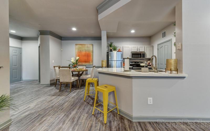 11212 Westpark Drive, Houston, Texas 77042, ,Apartment,For Rent,Westpark Drive,1126