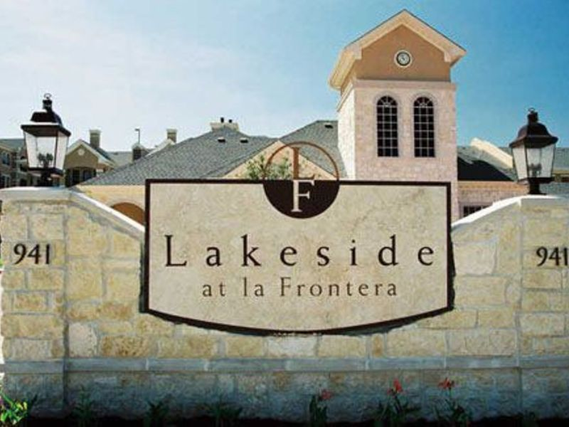 941 Hesters Crossing Road, Round Rock, Texas 78681, ,Apartment,For Rent,Hesters Crossing Road,1128
