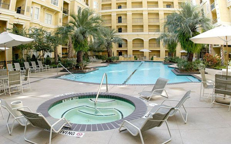 4001 Fannin Street, Houston, Texas 77004, ,Apartment,For Rent,Fannin Street ,1129