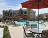 21899 VALLEY RANCH CROSSING DR, Porter, Texas 77365, ,Apartment,For Rent,VALLEY RANCH CROSSING DR,1130