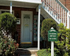 700, Charleston, West Virginia 25314, ,Apartment,For Rent,1142