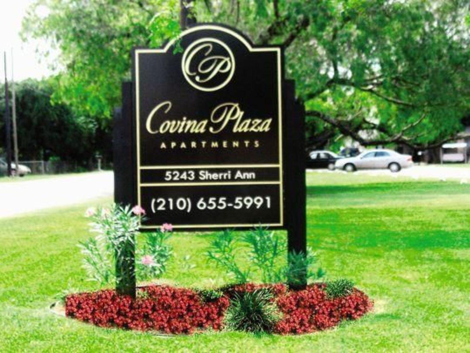 5243 Sherri Ann, San Antonio, Texas 78233, ,Apartment,For Rent, Sherri Ann ,1030