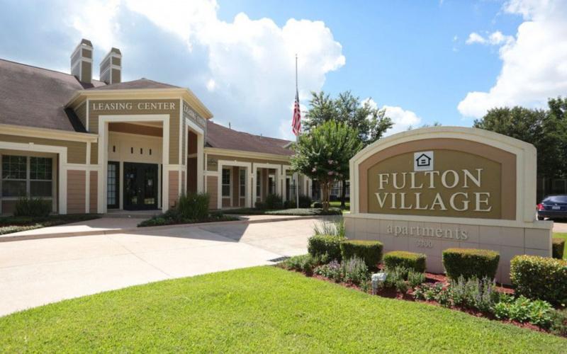 3300 Elser Street, Houston, Texas 77009, ,Apartment,For Rent, Elser Street,1034