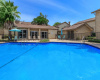 6313 Evers Rd, San Antonio, Texas 78239, ,Apartment,For Rent,Evers Rd,1036