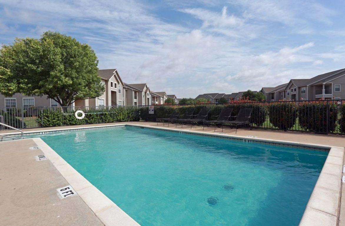 2000 E Tamarack Rd, Altus, Oklahoma 73521, ,Apartment,For Rent,E Tamarack Rd,1050