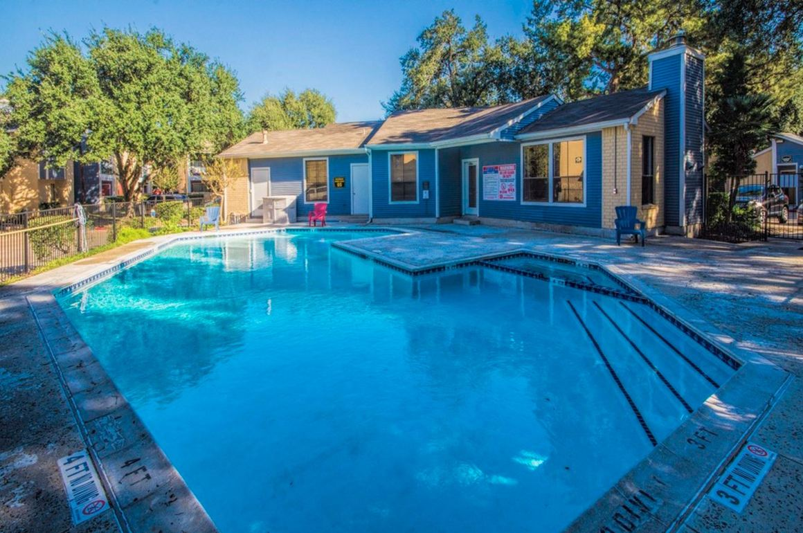 4040 Synott Rd, Houston, Texas 77082, ,Apartment,For Rent,Synott Rd,1052