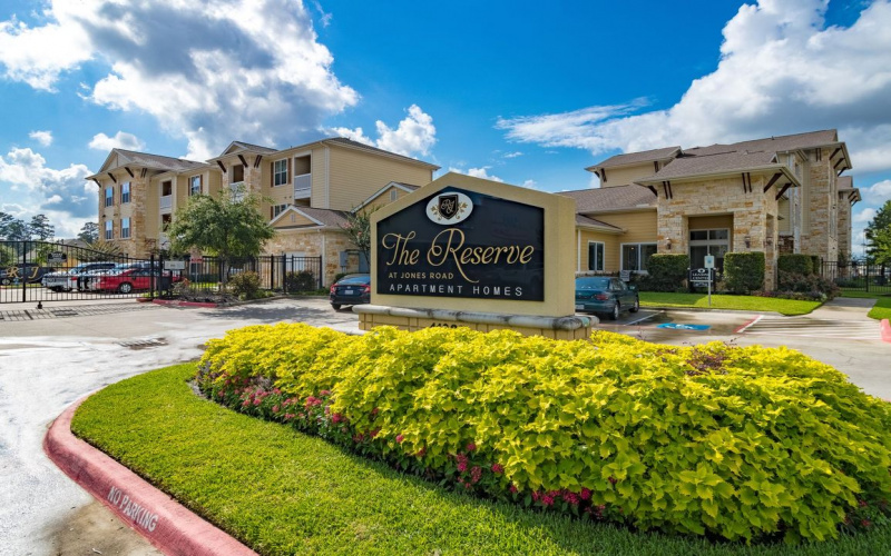 11925 Jones Rd, Houston, Texas 77070, ,Apartment,For Rent,Jones Rd,1068