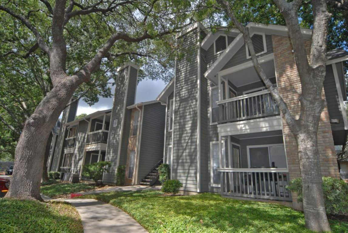 7791 Woodchase, San Antonio, Texas 78240, ,Apartment,For Rent,Woodchase,1069