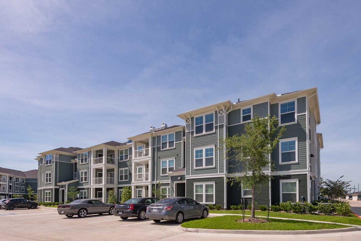 3333 Southfork Pkwy, Manvel, Texas 77578, ,Apartment,For Rent,Southfork Pkwy,1073