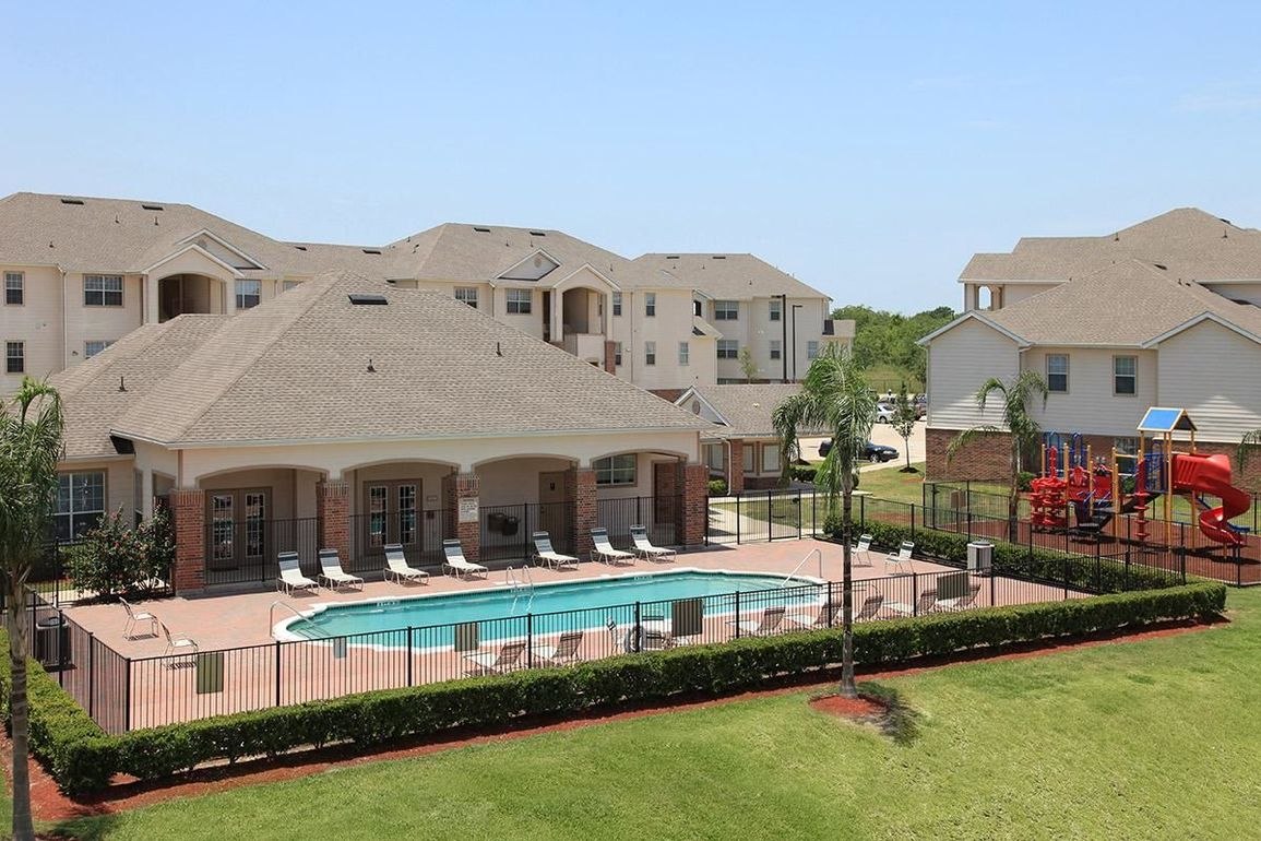 7909 S Sam Houston Pkwy E, Houston, Texas 77075, ,Apartment,For Rent, S Sam Houston Pkwy E,1077