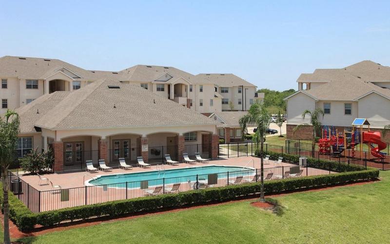 7909 S Sam Houston Pkwy E, Houston, Texas 77075, ,Apartment,For Rent, S Sam Houston Pkwy E,1077